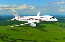 CityJet pilots are going on strike starting next week
