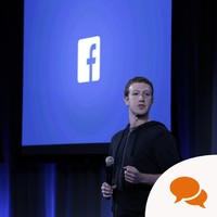 An open letter to Mark Zuckerberg from the world�s fact-checkers (including TheJournal.ie)