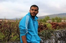 Ibrahim Halawa is not one of 82 young people freed from Egyptian jail today