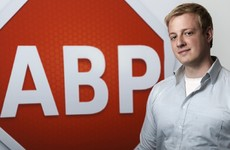 Accused of 'blackmailing' publishers, Adblock Plus insists its aim is to create better ads