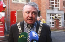 """For Dublin to get into the Champions League of European cities, we need a directly-elected mayor"""