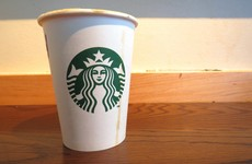 Fingal Council takes a case against Starbucks in Swords for having no planning permission