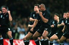 'We have spoken about it' - All Blacks motivated by honouring Lomu