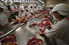 The story of the world's biggest meatpacker and its on-again, off-again move to Ireland