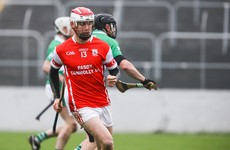 Goal machine Con O'Callaghan finds the net again as Cuala make it back to the Leinster final