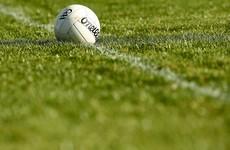 Lee Keegan and Westport savour first Connacht title win against Ballinamore