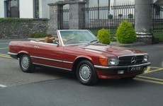 5 of the hottest vintage convertibles for different budgets