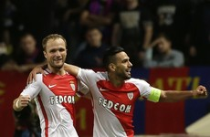 12 years since a Champions League final, could Monaco be set for some overdue success?