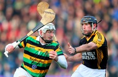 Glen Rovers defeat in Munster club final symptomatic of deeper Cork hurling malaise