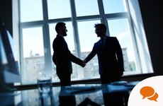 The single most important thing you can do to negotiate better deals