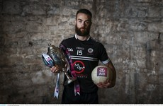 Down champions Kilcoo believe they're as good as most inter-county teams out there