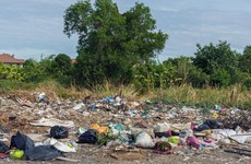 'Worst landfill in the state' to receive 40,000 extra tonnes of waste