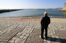 'The fear that I felt almost six years ago came back': Relief as tsunami warning lifted in Japan