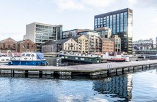 Dublin ranks as one of Europe's best startup hubs - with some of the worst digital infrastructure