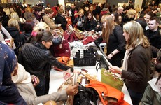 Poll: Are the St Stephen's Day sales worth the hassle?