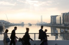 Employment hits a post-crash high amid some 'worrying signs' for Ireland's ongoing recovery