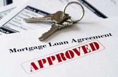First time buyers no longer need 20% deposit on properties