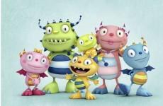 Irish animation company to produce new animated series for Disney