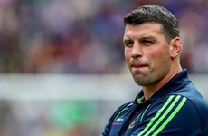 From rugby success to an All-Ireland winning hurling role - 'He's a Munster and Irish legend'
