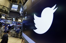 Twitter's founder was accidentally banned from the website