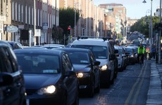 The AA thinks they're 'ridiculous', but Dublin City Council stands firm on 30km speed limits