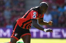 Bournemouth star missed World Cup qualifier after FA sent paperwork to 'the wrong Congo'