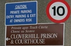 GAA player's murder accused found dead