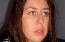 Appeal for help finding Clare woman missing since early November