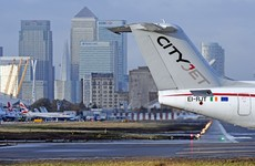 CityJet strike averted, but more bad news for people flying to Germany