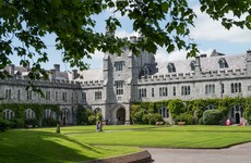 European Investment Bank to invest €100 million in UCC and €70 million in Trinity