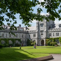 European Investment Bank to invest �100 million in UCC and �70 million in Trinity