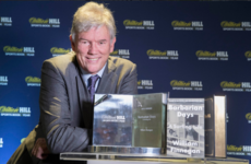 American reporter's surfing memoir wins William Hill Sports Book of the Year