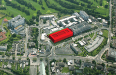 Updated: Minister's relief as 'vital' new National Maternity Hospital gets the go-ahead