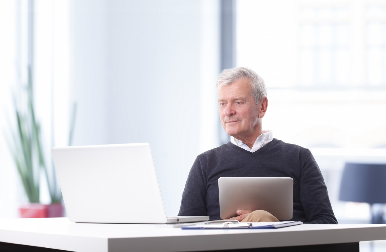 age discrimination and mandatory retirement Eliminating the mandatory retirement age of 70 would frustrate employers' efforts to retain valued - but less senior - employees and would hurt recruitment efforts.
