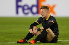 Permutations: What needs to happen for Dundalk to make the knockout stages