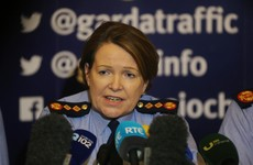 Commissioner's email scandal highlights 'dinosaur-like' garda IT system