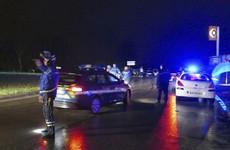 France retirement home killing: 47-year-old former soldier arrested