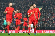 Liverpool win over Sunderland comes at a cost