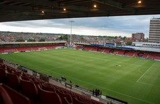 Crewe Alexandra have launched a review into the historical child abuse allegations