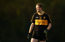As it happened: Connacht, Ulster, Munster SFC finals, Leinster SFC semi-finals