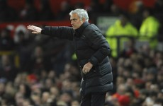 Does Mourinho know his best team and more Premier League talking points