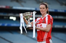 'The more you win, the more you want to win': Donaghmoyne target their fifth All-Ireland