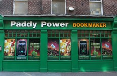 Paddy Power, Topaz and others stung for sending spam emails and texts