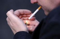 Ireland's investment body could be stopped investing in tobacco - but doesn't invest very much in tobacco