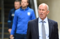Tony Pulis ordered to pay Crystal Palace £3.7 million after High Court judgement