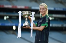 From Junior E to All-Ireland senior club finalists: The meteoric rise of Foxrock-Cabinteely