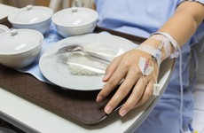 Fad diets harming Irish cancer patients