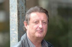 Eric Bristow sacked by Sky Sports for suggesting sex abuse victims not 'proper men'