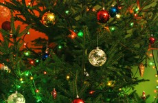 Now it's all over, here's what to do to take care of your Christmas tree