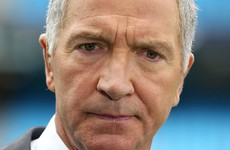 Souness fears 'scary' Chelsea could end Liverpool title bid